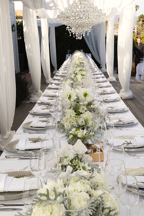 06Beachfront-Wedding-Private-Home-Santa-Barbara-Christa-Strick-table
