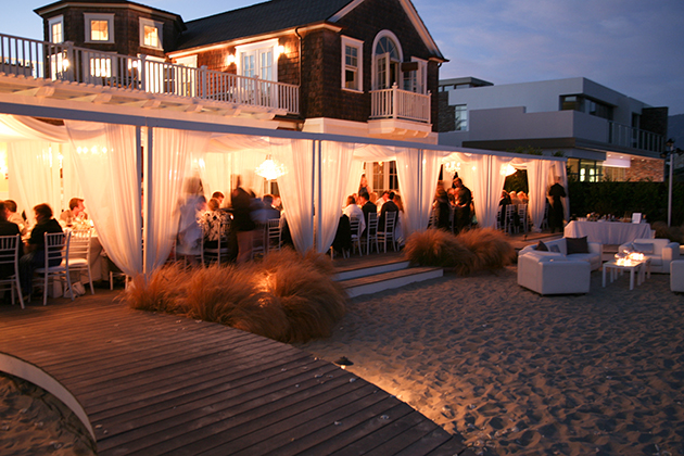 11Beachfront-Wedding-Private-Home-Santa-Barbara-Christa-Strick-reception